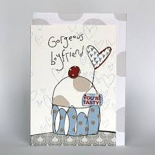 25 unique fiance birthday card ideas on pinterest happy