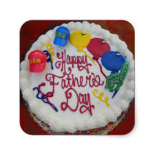 fathers day cake gifts t shirts art posters u0026 other gift ideas