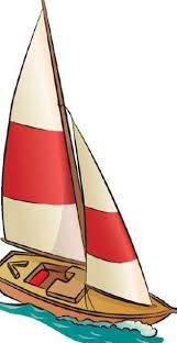 how to draw sailboats howstuffworks