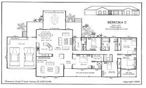 best 25 5 bedroom house hilfiger bedding