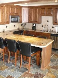 earth tone paint colors kitchen contemporary with none
