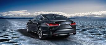 lexus ls custom lexus of maplewood is a st paul lexus dealer and a new car and