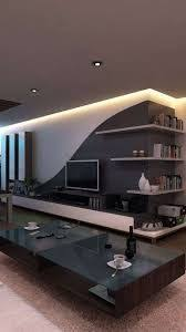 Home Decor Games Home Design by 15 Best Basement Recreational Room Ideas Room Ideas Game Rooms