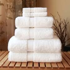 towel sets towels shop the best deals for dec 2017 overstock