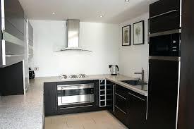 small kitchen interior small kitchen design pictures small apartment kitchen design photos