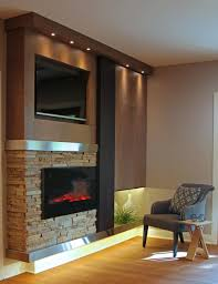 fireplaces u2014 ecodomo