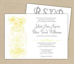 wedding invitation rsvp wording u2013 frenchkitten net