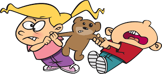 free clipart for kids u2013 clipart free download