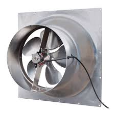 gable solar attic fan 60 watt