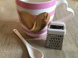 Heart Shaped Mug by Love Your Home Online Home Accessories Home Decor T Lt Holders