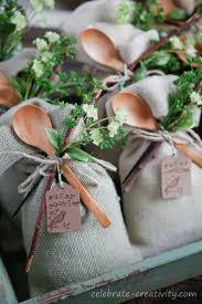 creative housewarming gifts 293 best diy gifts images on pinterest creative creative gifts
