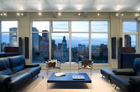 Living Room Sets Des Moines Ia Des Moines Tag Archdaily