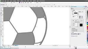 corel draw x6 rutor coreldraw x6 simple vector trace tutorial advancedtshirts