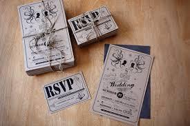 vintage wedding invites modern vintage wedding invitation 001 june lion website
