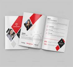 two fold brochure template psd two fold brochure template psd pauls ideas