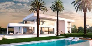 high end u2013 page 3 u2013 modern villas