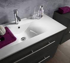 badezimmer set grau sam 3tlg badezimmer set spiegelschrank grau 80 cm verena