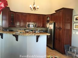 painted kitchen cabinet ideas luxury milk paint kitchen cabinets