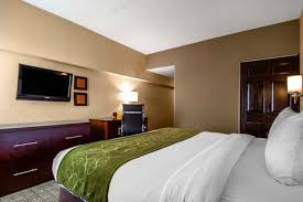 Comfort Suites At Woodbridge New Jersey Comfort Suites Hotels In Whippany Nj By Choice Hotels