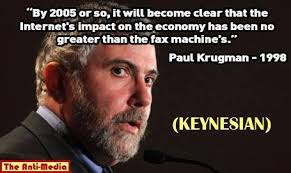 Fax Meme - september 2014 acidrayn com