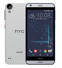 htc design htc desire 530 verizon wireless
