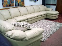 sofa furniture remarkable extra long image inspirations oversized