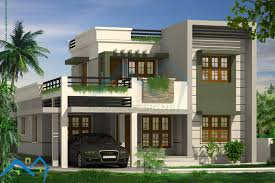 100 house design gallery philippines marvelous latest