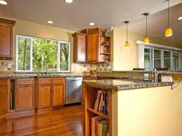 country kitchen color ideas country kitchen colors country cottage kitchen paint colors mynow info