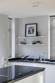 Best INTERIOR KITCHEN Images On Pinterest Kitchen - Home interior design blogs
