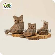 owl christmas owl christmas ornaments owl christmas ornaments suppliers and