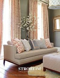 Living Rooms With Curtains Best 25 Peach Curtains Ideas On Pinterest Kids Bathroom Paint