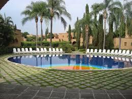 mision del sol resort y spa cuernavaca mexico booking com