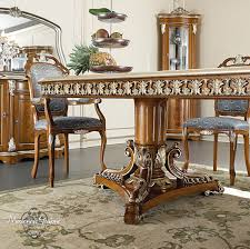 italian dining room sets dining room wallpaper hd legacy classic dining room furniture