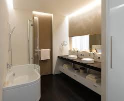 licht ideen badezimmer uncategorized ehrfürchtiges licht ideen badezimmer bad licht