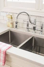 Moen Waterhill Kitchen Faucet Kitchen Faucets And Sinks Free Grey Granite Kitchen Sink Best