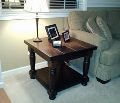 matching coffee table and end tables matching coffee and end tables using the heritage table legs