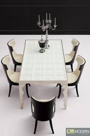 Contemporary Dining Table by 100 Best Modern Dining Tables U0026 Chairs Buffets Etc Images On