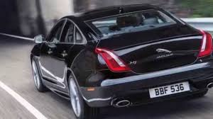 jaguar xj type 2015 2016 jaguar xj vs 2015 jaguar xf youtube