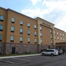 Comfort Inn And Suites Sandusky Ohio Hampton Inn And Suites Sandusky Milan 23 Photos U0026 15 Reviews