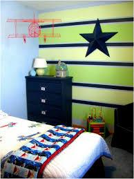 baby jungen zimmer schlafzimmerwandfarbe fr jungs stunning schlafzimmerwandfarbe fr