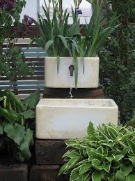 Garden Sink Ideas Best 25 Outdoor Garden Sink Ideas On Kitchen Sink Model 46