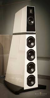 home theater gadgets verity audio gadgets and tech pinterest audio speakers and