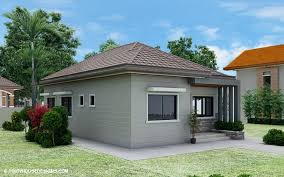 bungalow house designs 3 bedroom bungalow house designs simple 3 bedroom bungalow house