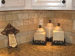 pictures of kitchen floor tiles ideas ceramic tile for kitchen backsplash kitchen ceramic tile ideas