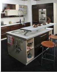 sink in kitchen island kitchen kitchen island with stove and sink kitchen island ideas