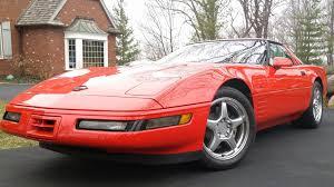 1994 corvette zr1 1994 chevrolet corvette zr1 f256 indy 2016