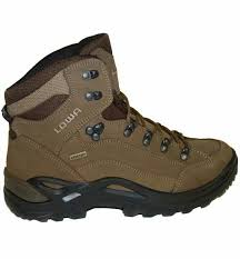 womens boots eee width cmor s hiking boots