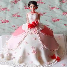 diy princess cake mold barbie princess birthday cake mold