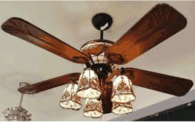 decorative fans prepossessing 25 decorative ceiling fans design ideas of