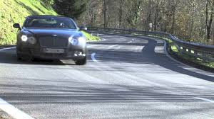 find used bentley for sale bentley continental cars for sale find used bentley continental